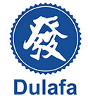 Hangzhou Dulafa Trading Co., Ltd.