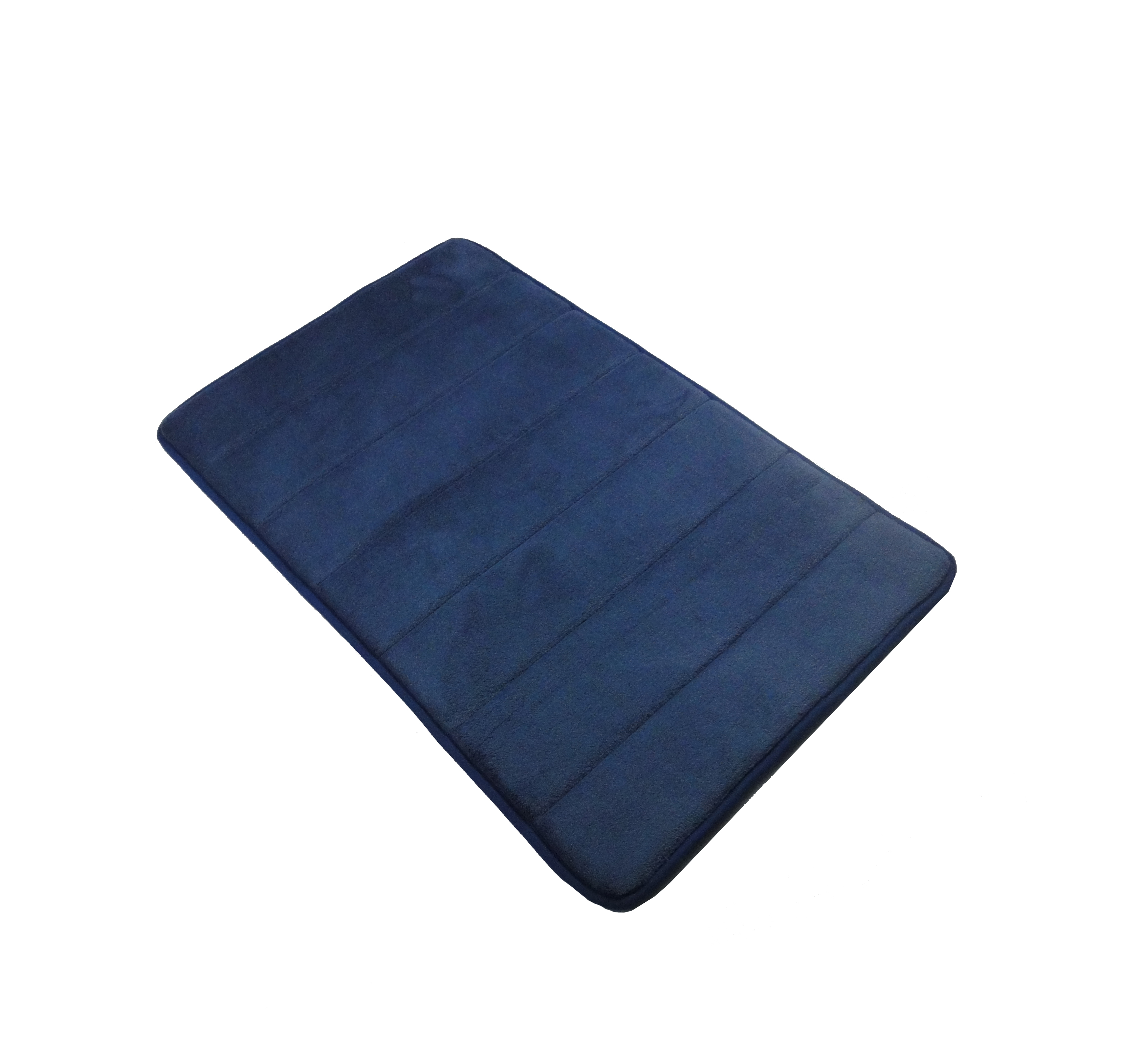 mat mattress today product mats shipping memory free cool gel bath bedding sizes overstock multiple foam avana topper inclined